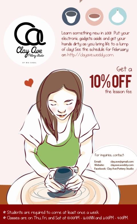 Feb Flyer